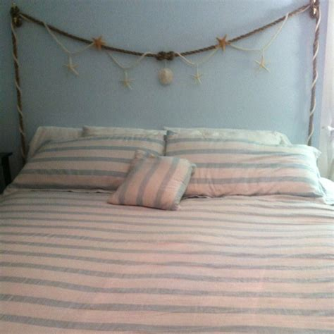 nautical headboard 52 best images about headboards diy on pinterest queen