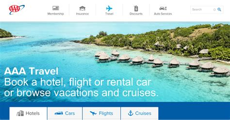 aaa travel aaa travel reviews real customer reviews