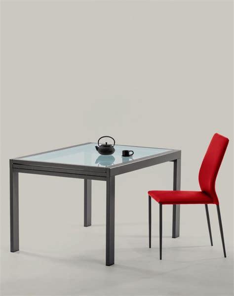 ingenia tavoli tavolo raddopiabile sky di bontempi ingenia con piano e