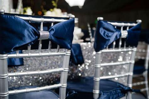 Blue Wedding Theme   Blue Wedding Inspiration   CHWV