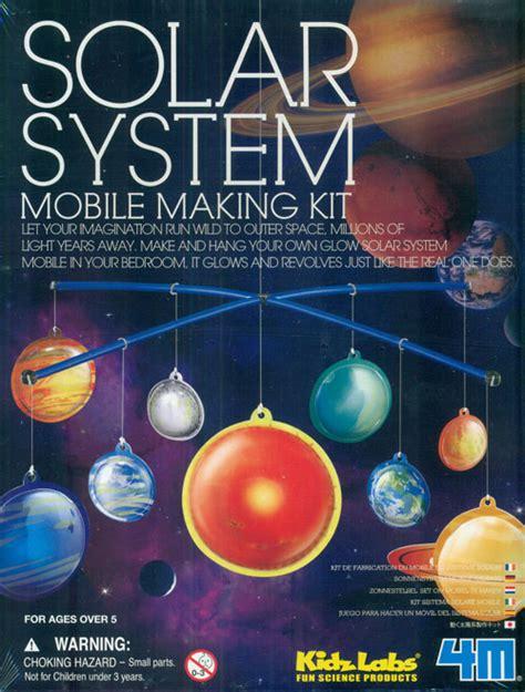 juego para hacer un m 243 vil sistema solar solar system