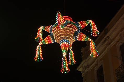 imagenes de navidad en mexico navidad 2011 puebla de los 193 ngeles puebla m 233 xico flickr
