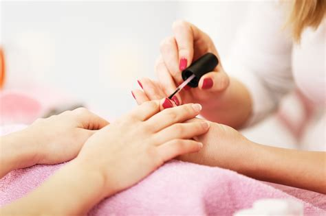 Cheap Nail Singapore affordable nail salons in singapore 100