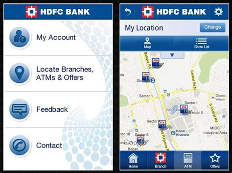 hdfc bank mobile banking top 10 mobile banking apps for android top apps
