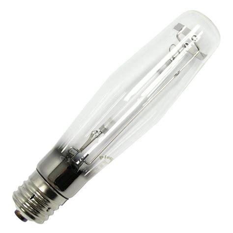 Lu Hid 18 Watt plusrite 02015 lu200 et18 2015 high pressure sodium