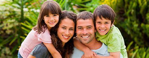 imagenes de la familia tumblr servicios para la familia centro de familia vid