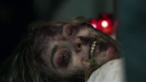exorcist film deaths the exorcist the series quot the griefbearers quot episode review