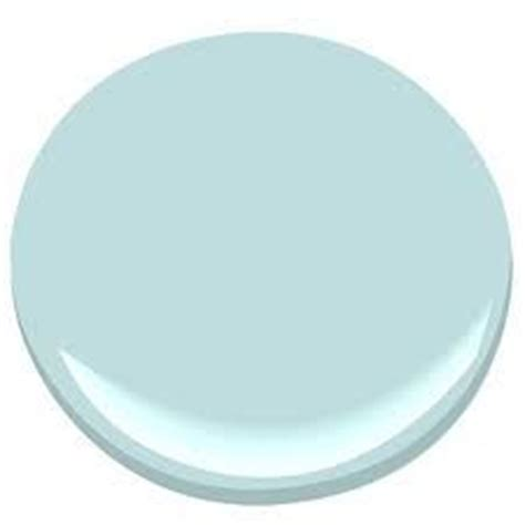 best benjamin moore ceiling paint color 1000 images about colors blues greens on pinterest