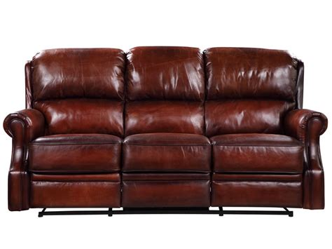 Chesterfield Recliner by Chesterfield Recliner Sofa Chesterfield Lounge