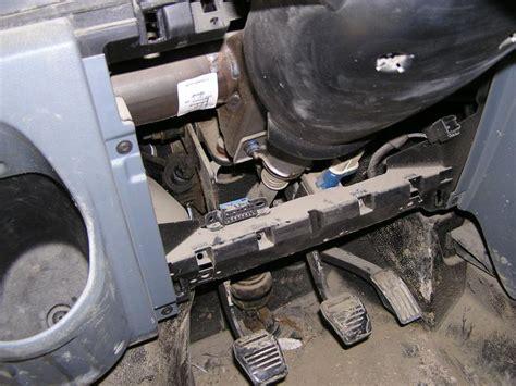 Filter Kabin Renault Kangoo boite de direction ford transit