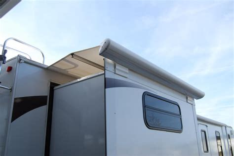 rv slide topper awnings rv slide topper awnings 28 images carefree omega awnings dometic elite 198 quot