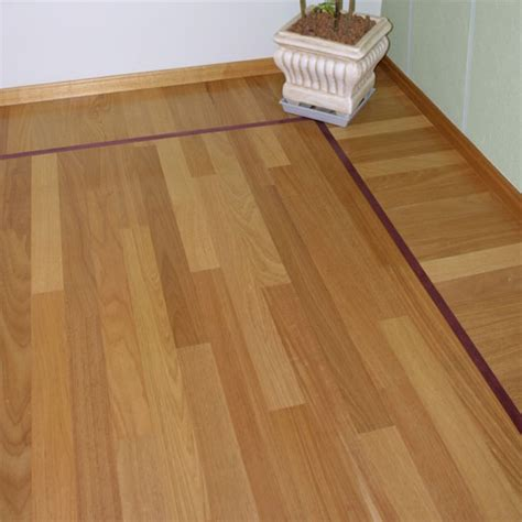 top 28 floor ls kuwait iroko wood driverlayer search engine yomar consulting the beauty of