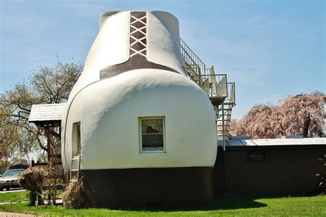 the haines shoe house haines shoe house hallam pa visit pa dutch country