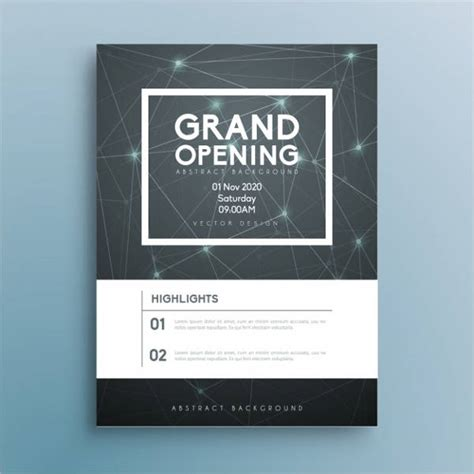 corporate event invitation 10 design sle exle
