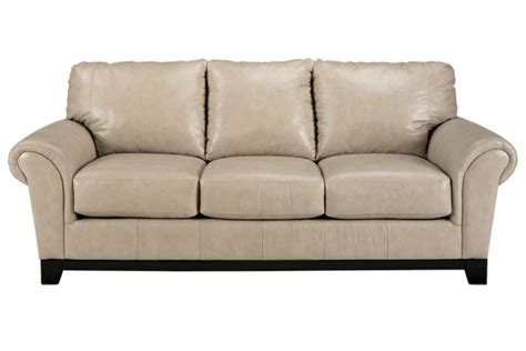 Home Decor Sofa Designs by Home Decor Ideas Modern Leather Sofa Design Furnitures