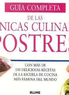 pdf libro e la cocina completa para leer ahora descargar el libro cocina con joan roca gratis pdf epub ideas para el hogar