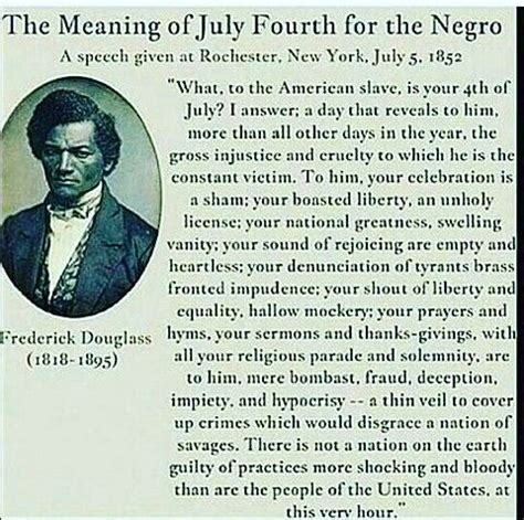 historic meaning 78 best images about frederick douglas on pinterest the