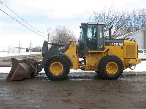 125 best images about heavy equip wheel loader on pinterest
