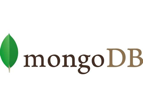 Mongo Db For Starters mongodb review skillvalue s