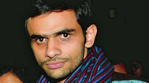 umar khalid biography ramjas drops invite to umar khalid shehla rashid after stir