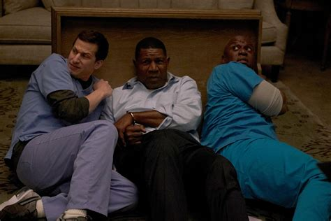 dennis haysbert andre braugher the 50 best tv episodes of 2016 so far 21 30 hardwood