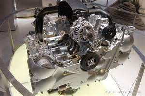 Subaru H6 Engine Subaru H6 3 0 Engine Diagram Get Free Image About Wiring