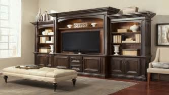 Living Room Ideas With Entertainment Center Entertainment Center For Small Living Room Modern House