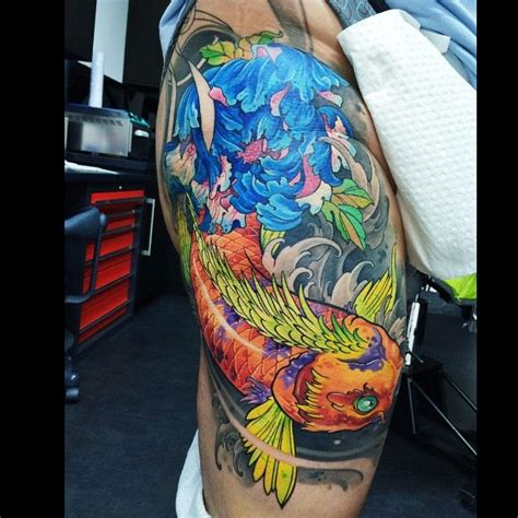 tattoo ink japan 17 best images about dmitriy samohin on pinterest a