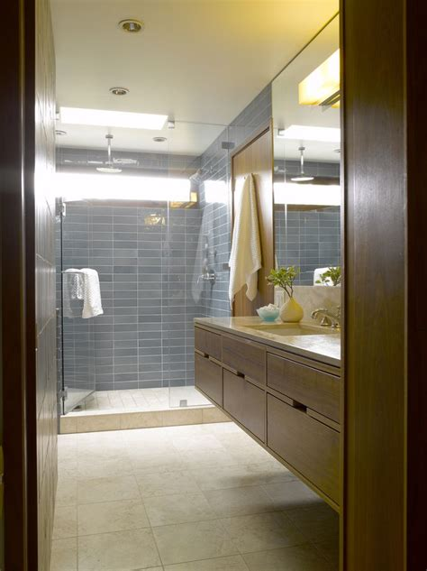 Mid Century Modern Bathroom Design by Best 25 Mid Century Bathroom Ideas On Mid