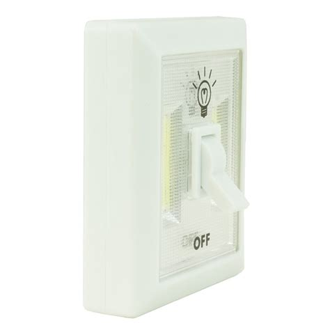promier cordless light switch home solutions wireless lighting newcandescent led