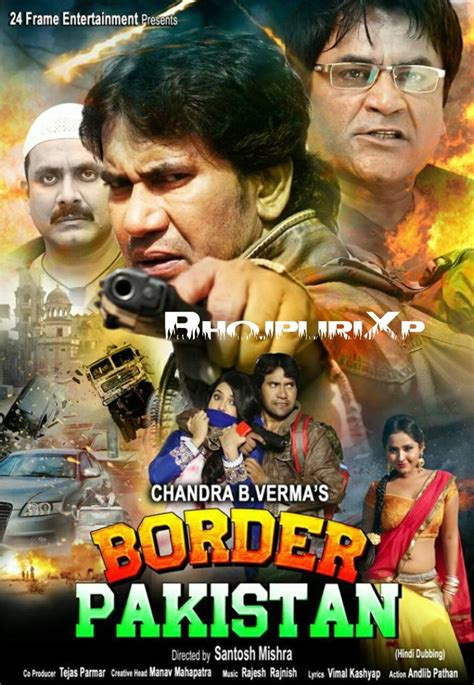 film pk bagus ga border movie driverlayer search engine