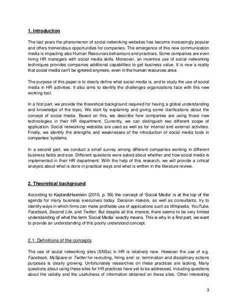hr generalist cover letter sle 29 images hr generalist