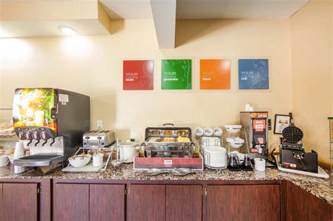 comfort inn london ky london hotel coupons for london ky freehotelcoupons com