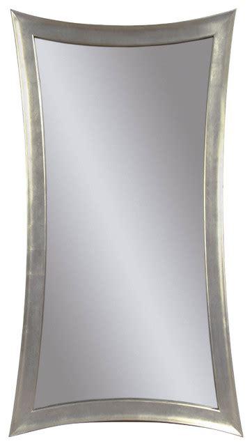 silver bathroom mirror rectangular mirror design ideas natural component rectangle bathroom