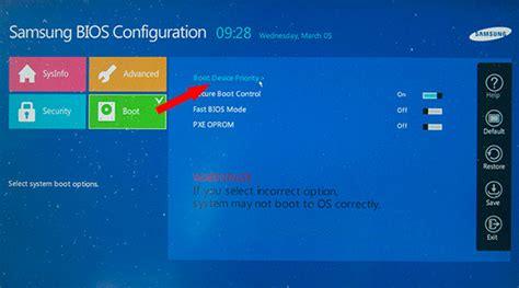 windows 10 reset password tablet reset windows 10 password on samsung galaxy tabpro s tablet