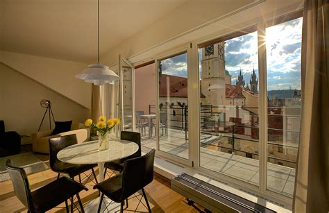 Prague Appartments by City View Apartment Prague 1 Town Prague Stay