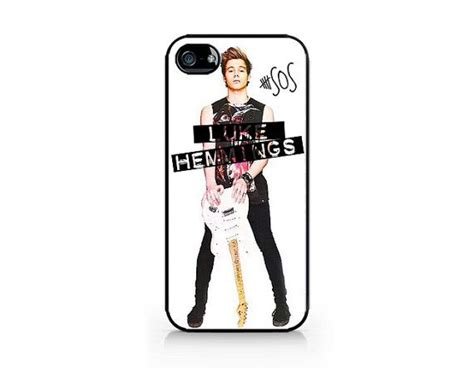 Seconds Of Summer Ipod 5 Iphone All Semua Hp 17 best images about one direction and 5sos iphone