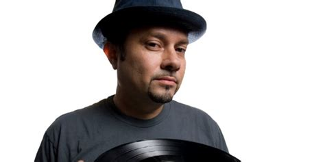 louie vega house music louie vega dance ritual 29 jan 2016 1 source for livesets dj sets and live