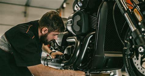 motosiklet boya koruma ve parlatma carismax