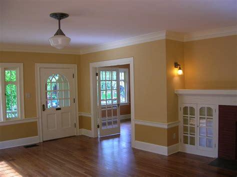 interior house painting   paint doors windows trim