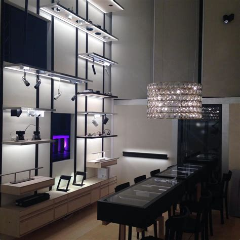 mass a luxury home design showroom los angeles homes