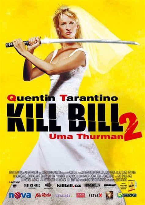 film lucy dpstream film kill bill volume 2 en streaming dpstream