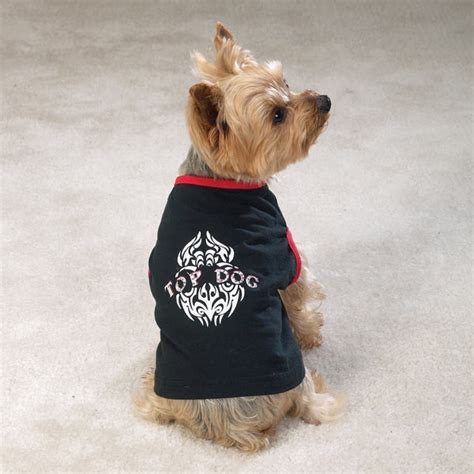 puppy t shirt wholesale designer shirts wholesale clothes