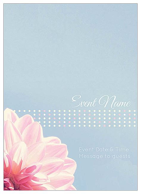www psprint design templates greeting cards psprint
