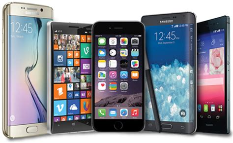 business mobile deals business mobile phone deals midshire