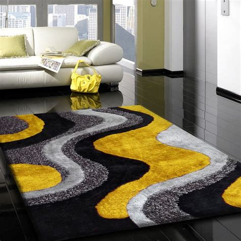 yellow rugs for living room best 25 yellow carpet ideas on yellow rug yellow room decor and yellow spare