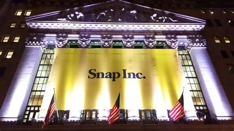 Bc Jumpipo snap ipo live updates shares jump more than 10 on second day of trading baltimore sun