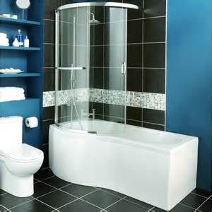 wickes shower baths bath screens shower screens wickes