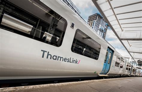 thameslink travel card buy train tickets book train tickets online thameslink