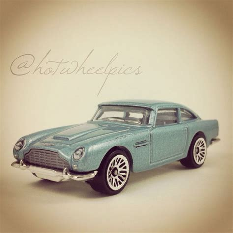 Diecast Hotwheels Aston Martin Db5 1963 Collector 1000 images about 2015 wheels mainline on